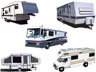 Kansas RV Rentals, Kansas RV Rents, Kansas Motorhome Kansas, Kansas Motor Home Rentals, Kansas RVs for Rent, Kansas rv rents.